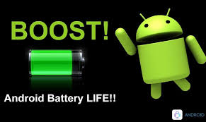android battery 9 working tips to extend android battery to maximum