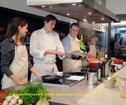 ecole de cuisine chair laja 885 unique photos de ecole de cuisine alain ducasse
