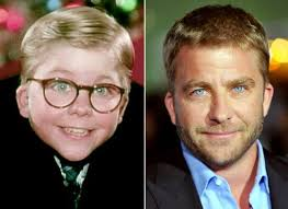 Christmas Story Meme - ralphie from a christmas story all grown up weknowmemes