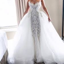 steven khalil wedding dresses any steven khalil brides out there wedding forum you your