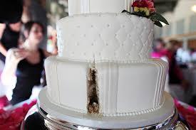 laura u0026 paul jessica fern facette blog u2013 edmonton wedding