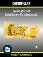 manual stamford avr mx342 pdf electric generator amplifier