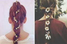 boho hair wraps 20 boho festival hair ideas to buy diy c makery