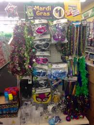 mardi gras boas tips for throwing a dazzling mardi gras party on a budget