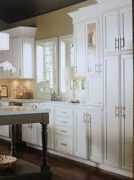 Kitchen Cabinets Ratings by Top Ideas About White Kitchens On Dovers Painted Decora Kitchen