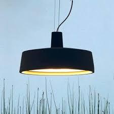 Pendant Lights Australia Modern Outdoor Lighting Pendants Australia Modern Interior Design Pendant