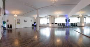 K He Suchen Die Tanzschule In Karlsruhe Willkommen In Der Welt Des Tanzens