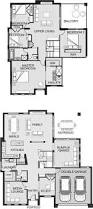 Two Storey Floor Plans 1162 Best Projetos De Casas Images On Pinterest House Floor