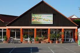 Schwimmbad Bad Kreuznach Tonis Frischmarkt Obst U0026 Gemüse Wochenspiegel Marktplatz