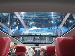 volkswagen bus 2014 volkswagen mic vw bus 2014