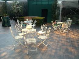 Hire Cushions For Wedding Chairs Uk Catering Equipment Hire Deluxehire