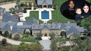 Famous Houses In Movies Hollywood Celebrity Homes Luxury Homes U0026 Mansions Youtube