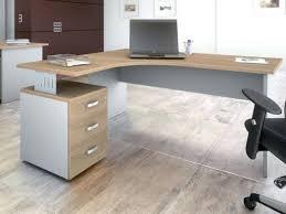 bureau compact bureau pas chare bureau compact daily sur caisson bureaucratic