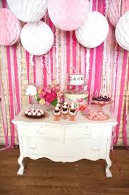 Dessert Table Backdrop by 765 Best Dessert Table Images On Pinterest Events Sweet Tables