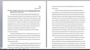 Ghanaian Literature     Kinna Reads sawyoo com   bromopyridine synthesis essay