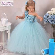 tulle by the yard fengrise 5 pcs tulle rolls 25 yard tulle fabric spool tutu wedding
