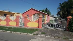 1 bed 1 bath house 2 bed 1 bath house for rent in white water meadows st catherine