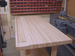 Workbench Designs For Garage Garage Workbench Design For Home Home Improvements Ideas