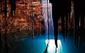 imagenes de rituales mayas 5 cenotes rituales mayas para descubrir méxico desconocido