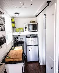 Kitchen Island Design For Small Kitchen 100 Small Apartment Kitchen Ideas Home Decoration Small