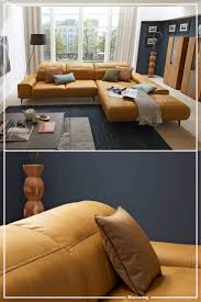 musterring sofa leder 30 best polstermöbel sitting images on house ideas