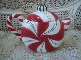 324 best teapots i and winter images on