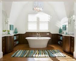 Throw Rugs For Bathroom by Accent Rugs Bathroom Ideas Designs U0026 Remodel Photos Houzz
