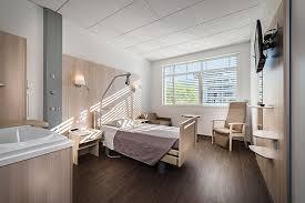 chambre particuliere chambre particulière service hotelier maternité de vitrolles