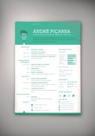 freelancer designer cv resumé on behance