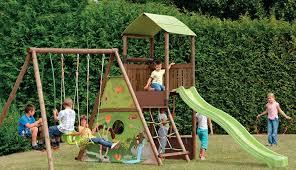 giardino bambini giochi per bambini come trasformare il vostro giardino in un mini