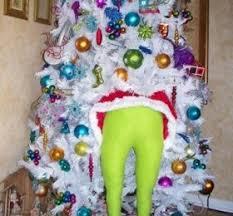 grinch christmas lights outdoor christmas decorations decor