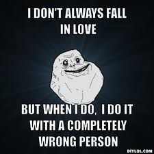 Meme Generator I Don T Always - i don t always but when i fall in love with the do its forever