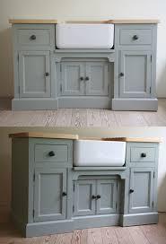 kitchen perfect kitchen cabinet knobs ideas cabinet hardware