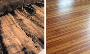 durable wood floors in brookfield wi 414 750 0