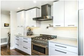 Lacquer Cabinet Doors High Gloss Lacquer Kitchen Cabinets Kitchen High Gloss White
