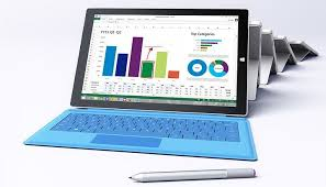 microsoft surface 3 black friday how to fix surface pro 3 battery issues get rid of the device