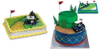 golf party supplies and ideas the kid u0027s fun review