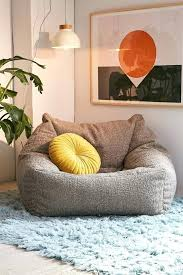lounge chairs for bedroom comfy chairs for bedroom comfy lounge chairs for bedroom comfy