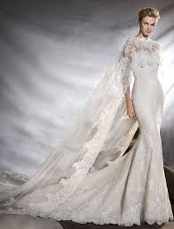 wedding dress ireland oringo pronovias wedding dress la boda bridal i contemporary