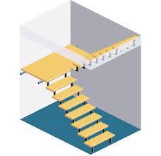 platzbedarf treppe www selbst de assets styles article image canvas p