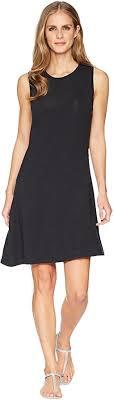 black shift dress dresses black shift dresses shipped free at zappos