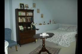 chambre chez l habitant brieuc lasure chambre chez l habitant louargat a rennes des chambres