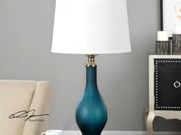 table lamp uttermost trent buffet table lamp pineapple lamps