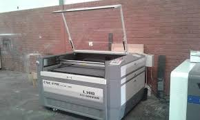 Laser Wood Cutting Machines South Africa by P Laser Cutters And Engraver 1410 Edenvale Gumtree Classifieds