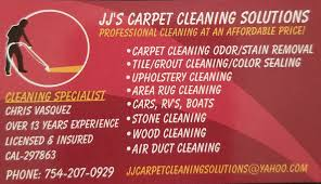 Area Rug Cleaning Prices Jj U0027s Carpet Cleaning Solutions Home Facebook
