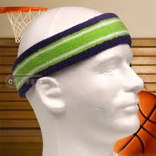 sweat headbands couver sweatbands socks manufacturer wholesaler in california