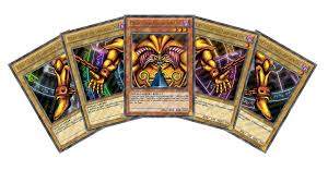 59 entries in exodia wallpapers group