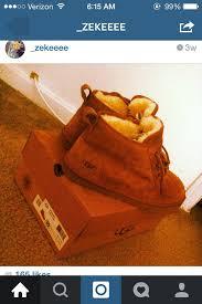 buy ugg boots australia buy mens neumel boots ugg australia