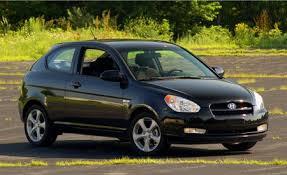 2008 hyundai accent hatchback mpg 2008 hyundai accent strongauto