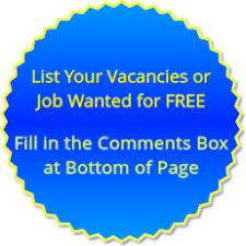 Upholstery Job Vacancies Fuerteventura Jobs How To Actually Find Work On Fuerteventura